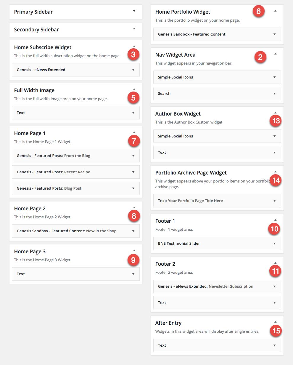 PC_Home+Page+Widgets