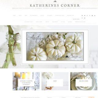 Katherine Corrigan