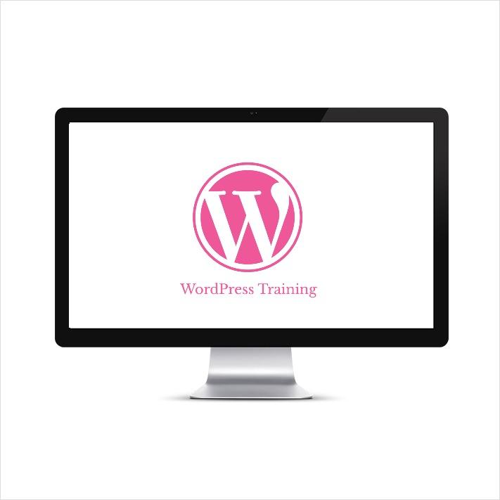 WordPress Themes | WordPress One on One Training
